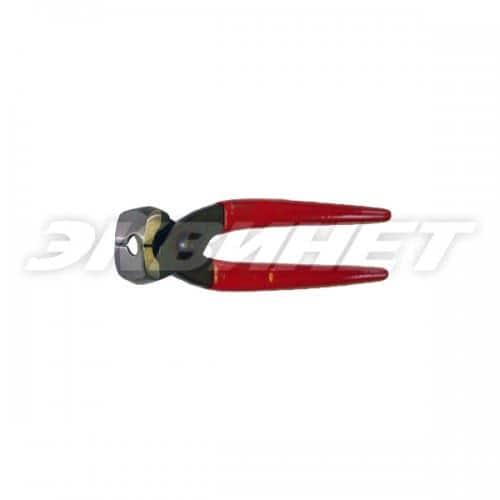 Клещи для хомутов защитных кожухов рулевого механизма. А3 2004, A4 2001, A4 2008, A5 2008, A8 2003, R8 2008, Q7 2007.