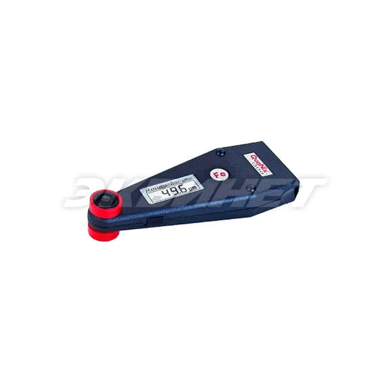 Прибор для измерения толщины ЛКП