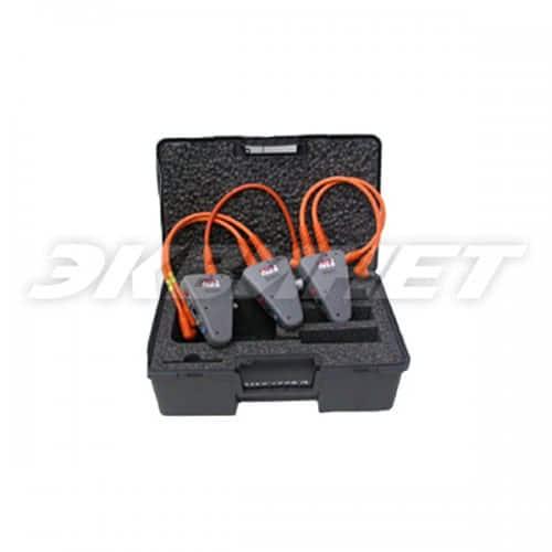 Контрольные адаптеры для а/м с гибридным приводом