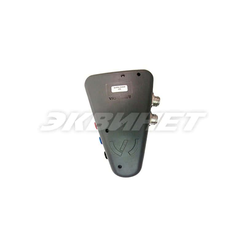 Контрольный адаптер для а/м с гибридным приводом