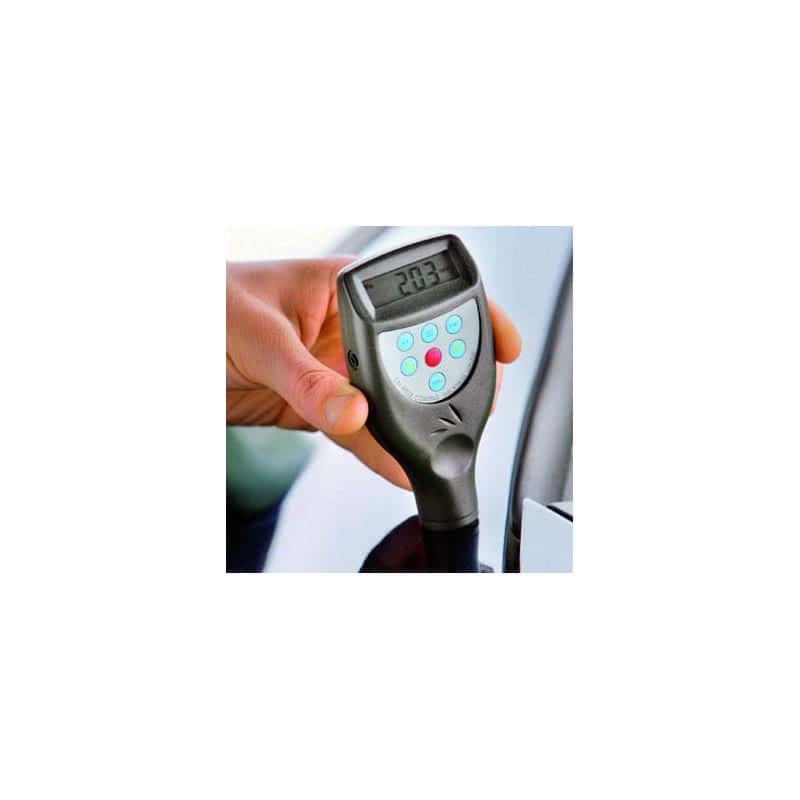 FT 2030, Прибор для определения плотности жидкостей. LEITENBERGER (ГЕРМАНИЯ)