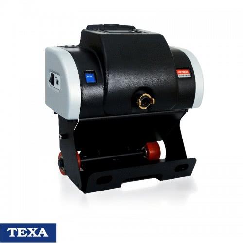 Газоанализатор автомобильный OPABOX Autopower. TEXA (Италия)