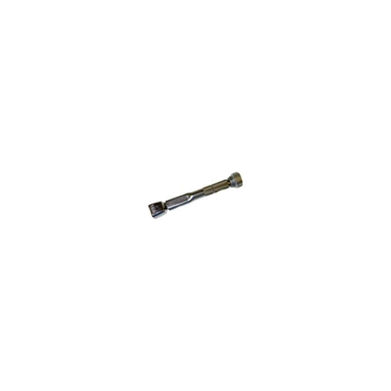 Ключ динамометрический 50-100 Ncm