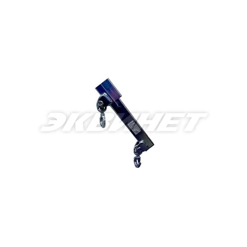 Удлинитель стрелы для VAS 6100