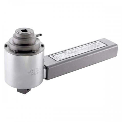 MP300/800 Мультипликатор Stahlwille (Германия)