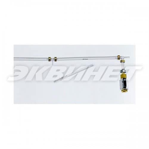 Контрольный клапан для VAG 1397A, VAS 6213, VAS 6341