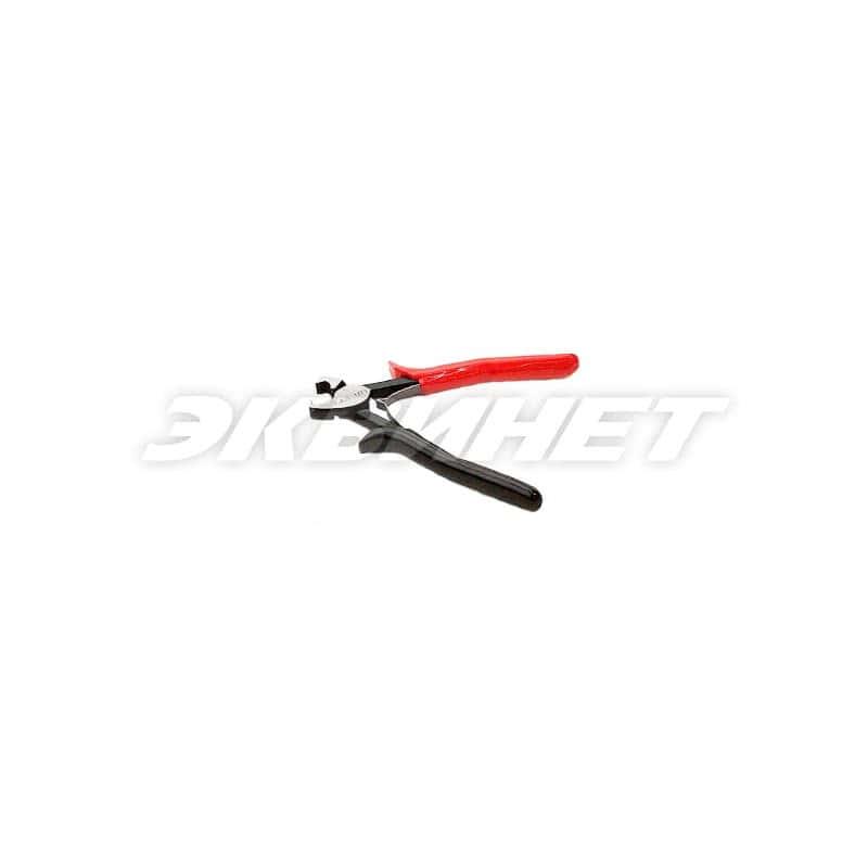 Съемник клипс CLIC-hose