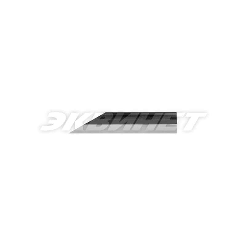 Шаблон плоскости, 500 мм
