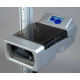 Прибор проверки и регулировки света фар TECNOLUX MOON  (Италия)
