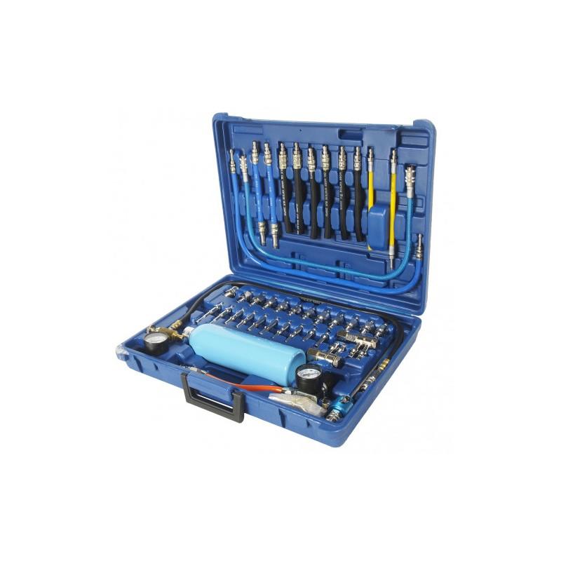 Комплект для чистки инжекторов  JTC 4325