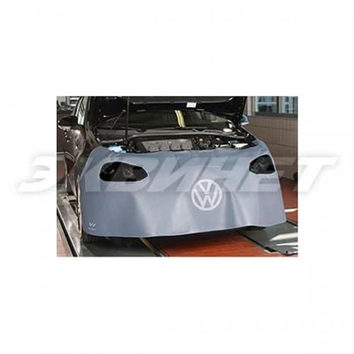 Фронтальная накидка для VW
