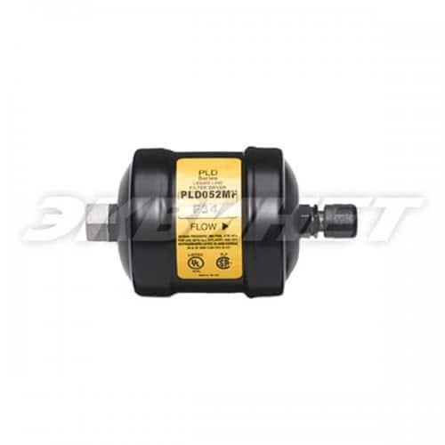 Фильтр-патрон для 6381 (4 шт.)