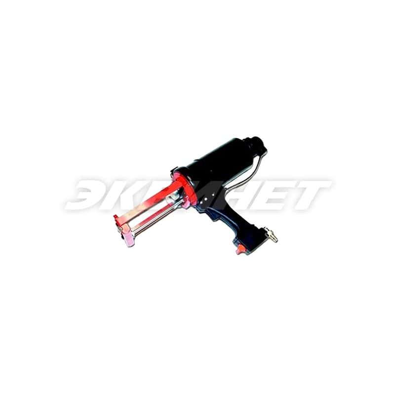 Пистолет для нанесения герметика