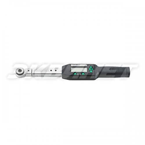 Электронный динамометрический ключ 3-60 Nm