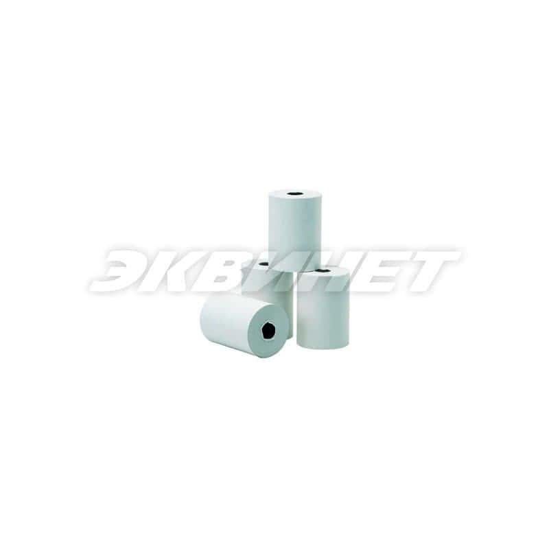 Бумага для принтера д/VAS 6380