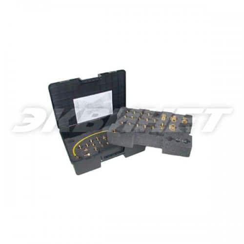Комплект адаптеров для контура кондиционера