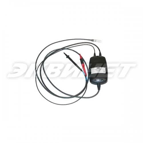 Комплект проводов для мультиметра