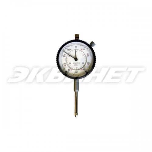 Манометр для стрелочного индикатора-микрометра