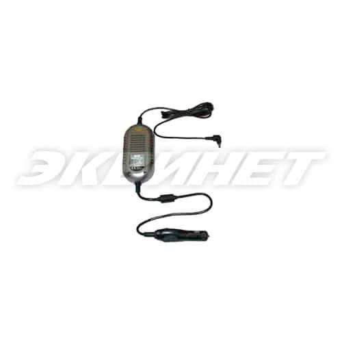 Трансформатор питания (аналог 5052A/22)