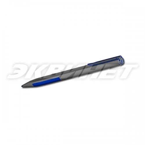 Ручка для активного экрана