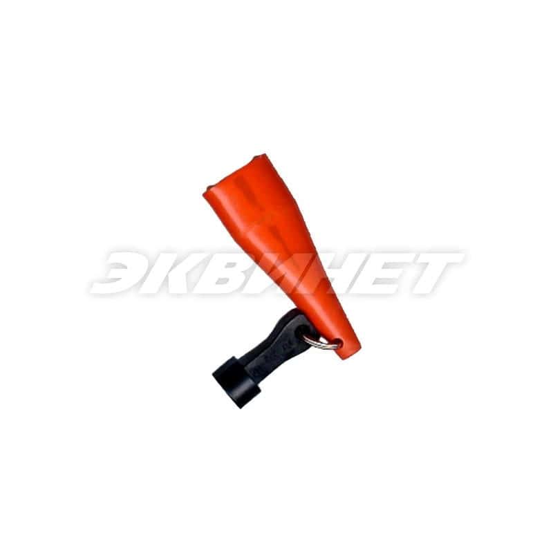 Кабель-адаптер для тестера 5056