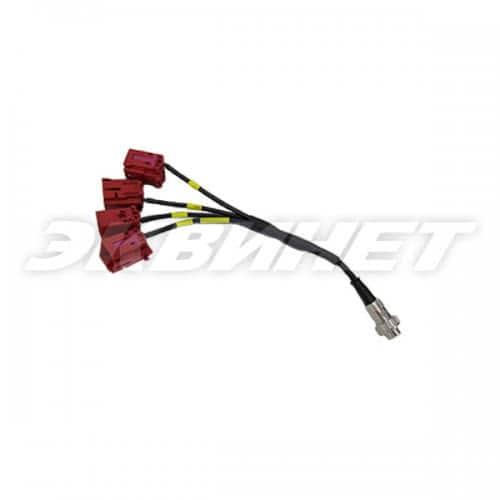 Диагностический кабель-адаптер