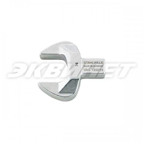 Ключ SW 30