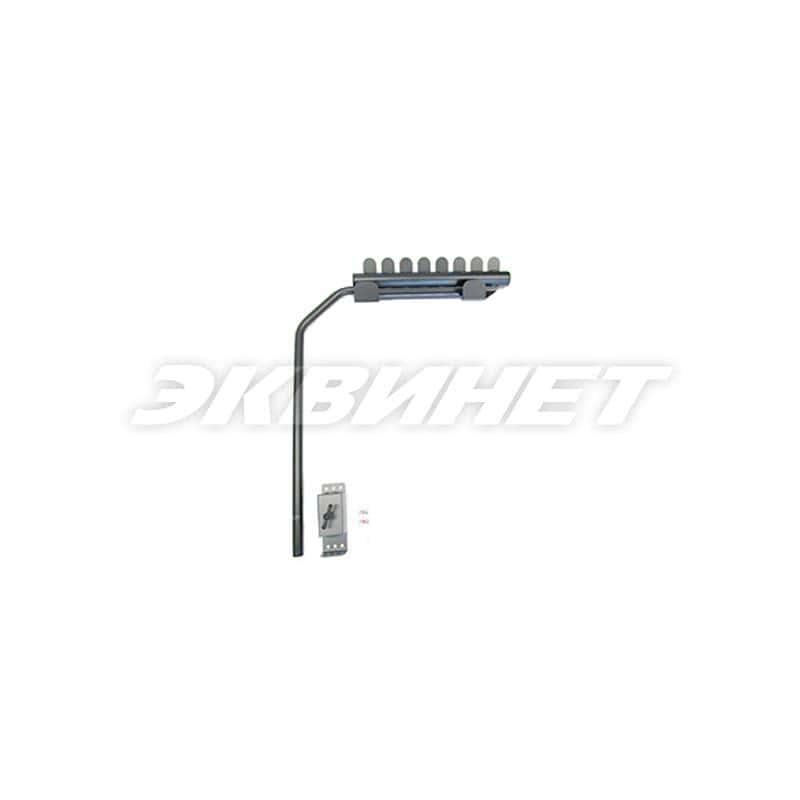 Стойка для кабелей (аналог ASE40515401000)