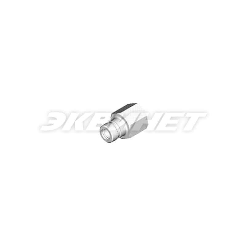 Адаптер для масляного монометра (Аналог ASE40303300000)