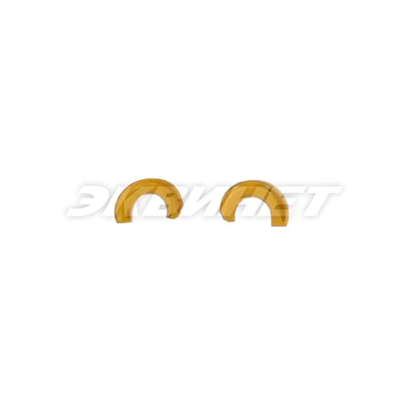 Накладки для стяжки пружин