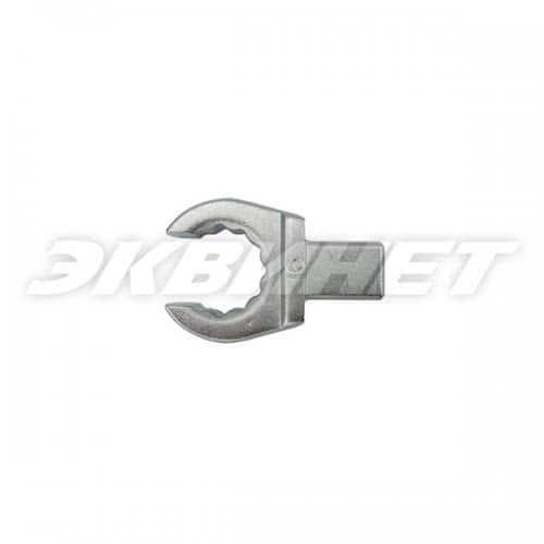 Ключ-вставка SW16