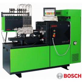 Оборудование для диагностики дизельных топливных систем