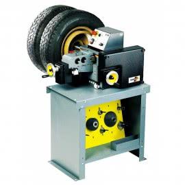 Оборудование для тормозной системы