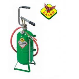 Оборудование для замены масла